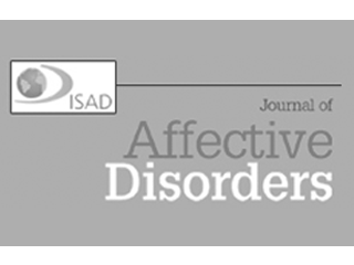 journal of affective disorders